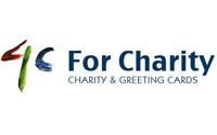 4C for Charity