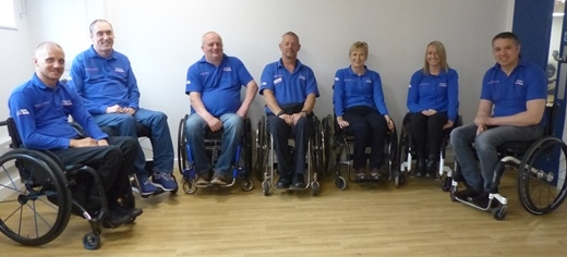 Aspire's Independent Living Advisors
