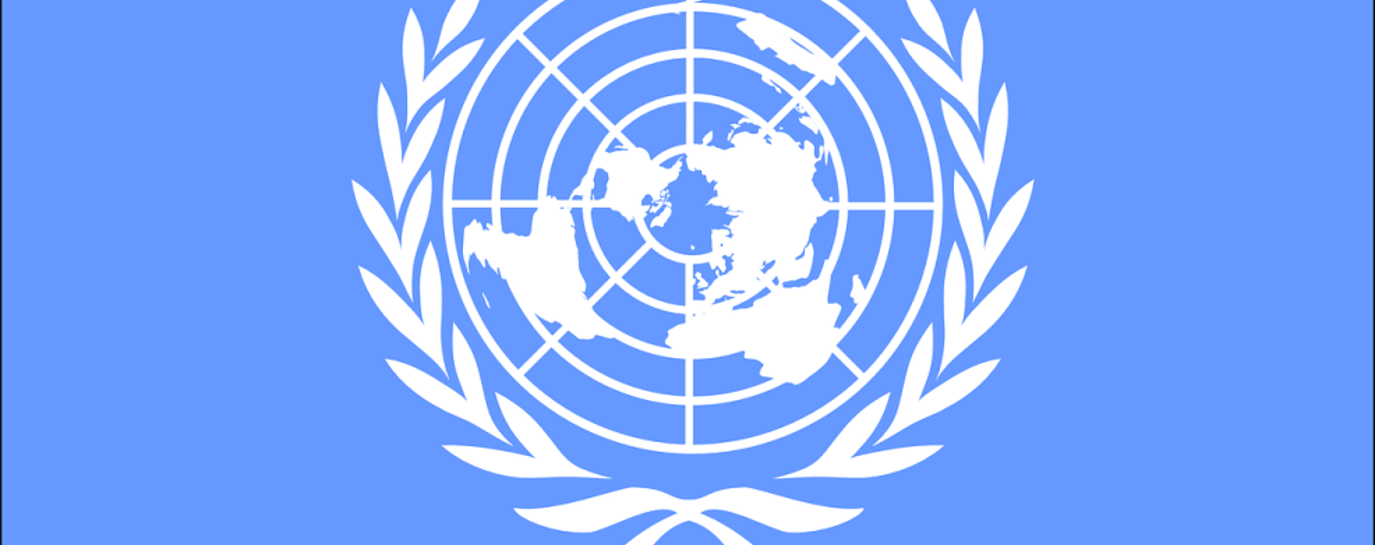 UN Committee finds UK has failed to fulfil its obligations to disabled people