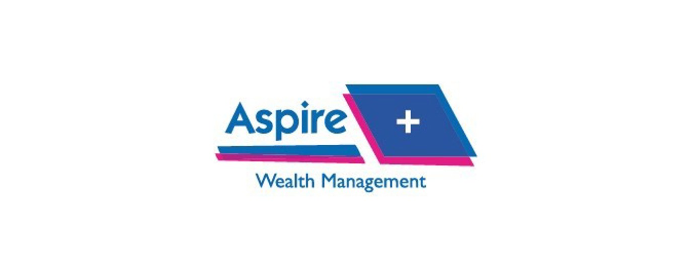Aspire + Wealth Management launches