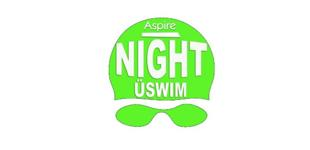 Aspire teams up with Uswim